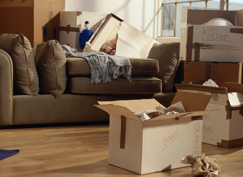 d marches administratives en cas de d m nagement d barras nice. Black Bedroom Furniture Sets. Home Design Ideas